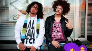 Watch Lmfao Sexy Mother video