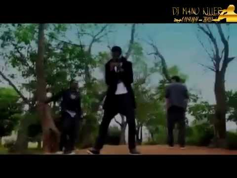 X Maleya   Mon Ex , Tomber Best Of Video Mix By Dj Manu Killer video