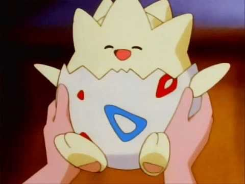 Misty S Togetic Youtube