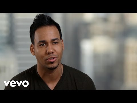 Romeo Santos - Pura Música: Romeo On Being Shy Music Videos