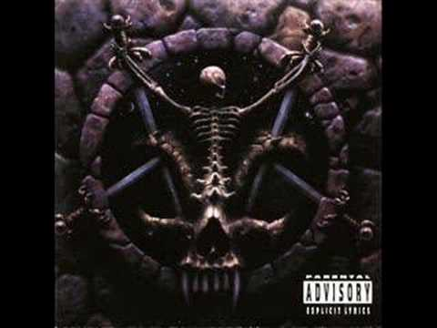 Slayer - Deviance