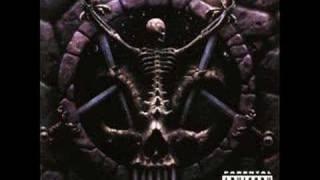 Watch Slayer Deviance video