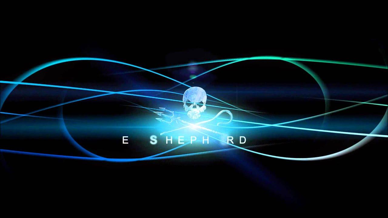 Seashepherd Logo Youtube