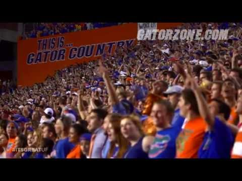 Florida Football: A New Season Begins