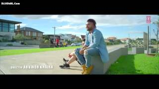 Sukhe suicide full hd song