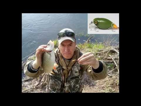 рыбалка на ику в башкортостане