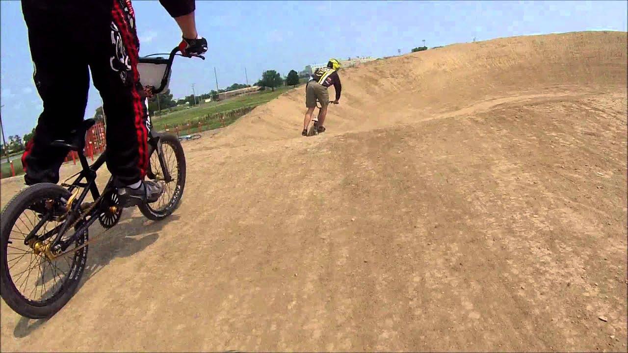 Bmx Bikes In Lincoln Ne Star City BMX Lincoln NE
