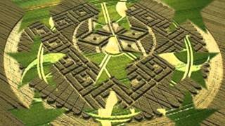 Crop Circles HD