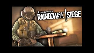 BlowJobs And Cock Size - Siege Funny Moments