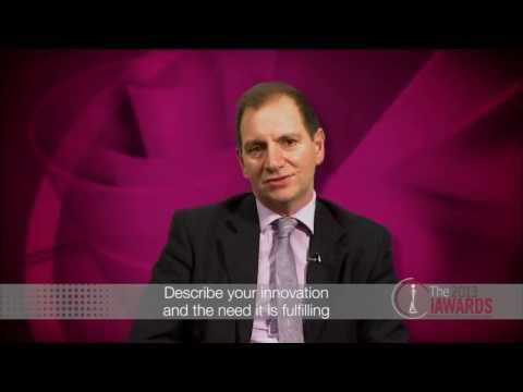 2013 Vic iAwards - Education Winner- UnityHealth Pty Ltd  (Short version)