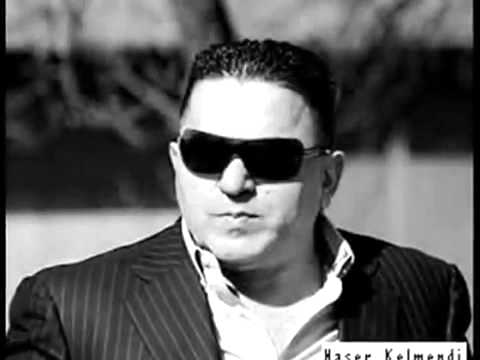 Mafia e rrezikshme shqiptare