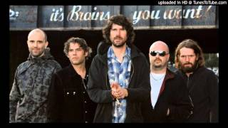 Watch Super Furry Animals Fragile Happiness video