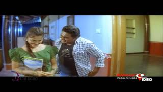 Govindaya Namaha - Komal Comedy Scenes |  Govindaya Namaha Movie | Komal Kumar, Praul Yadav, Rekha
