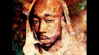 Watch Freddie Gibbs Middle Of The Night video