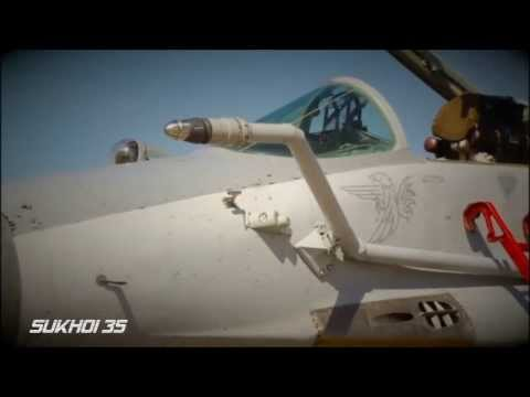 ★★ FUERZA AEREA DEL PERU 2014 ★★ AIR FORCE DESTROYER ★★ HD