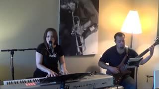 Watch Matt Maher Lamb Of God video