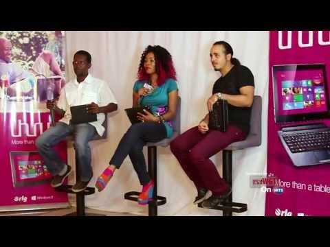 Banjul Night Live - 33
