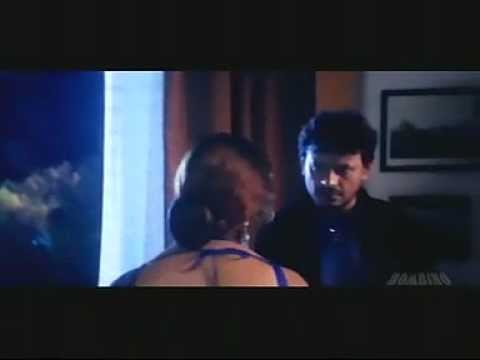 Watch Adult Hindi Movie Bobby Part 4   Youtube video