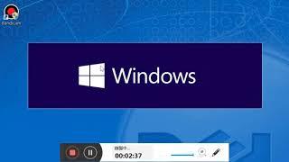 windows 10下載