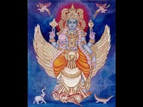 Srinivasa Govinda Sri Venkatesha Govinda by Paaru Palli Reddy...