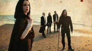 Watch Theatres Des Vampires Butterfly video