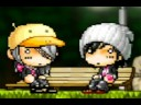 MapleStory Smashtasm Prologue