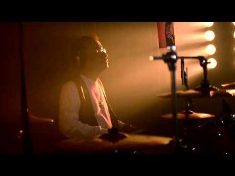 Dil Hum Hum Kare (Jazz Remake) - Kunal Kundu