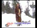 afshan zebi best song