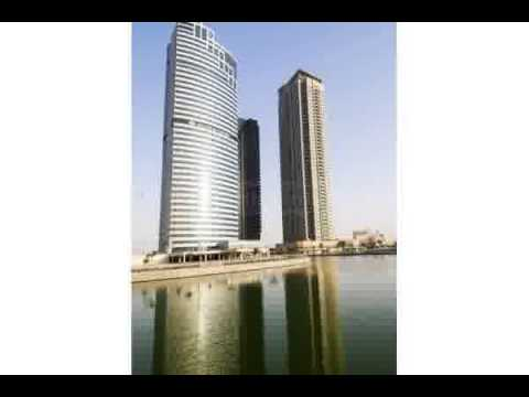 HDS Business Centre JLT Fitted Office Space