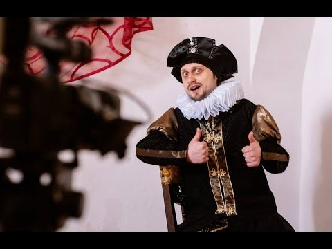 Bohater Po Francusku - Henryk Walezy. Historia Bez Cenzury.