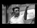 cintaya mA kanda mUlakandam - Bhairavi - Muthuswamy Dikshithar