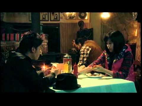 MONKEY MAJIK 「夢の世界」 ~「パーティーは終わった」Special ver.~