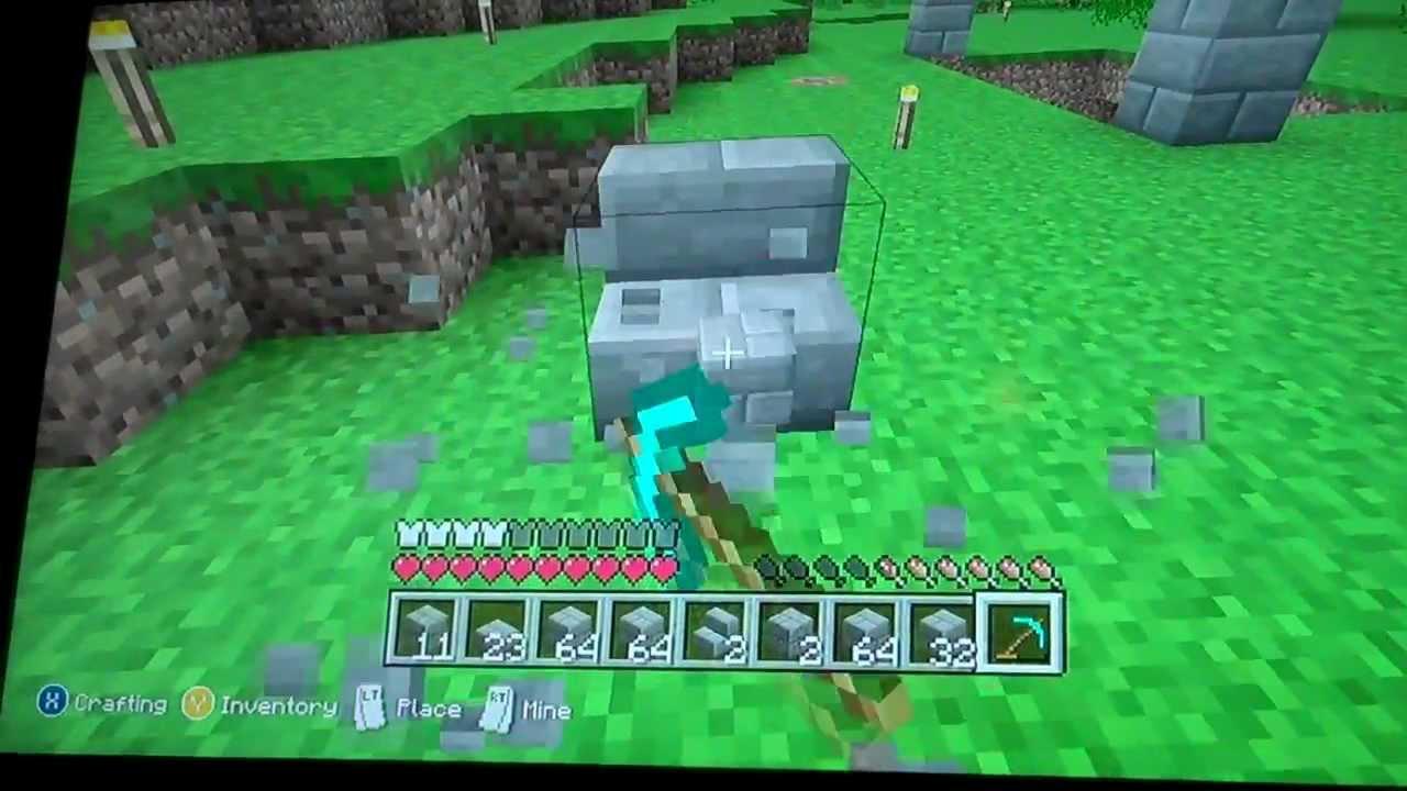 minecraft cracked launcher 1 5 2 jar