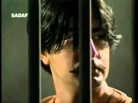 SHAFAQAT ALI KHAN song Jandi vari ohno akho (Punjabi song for...