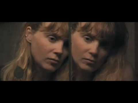 Mi refugio Trailer subtitulado español
