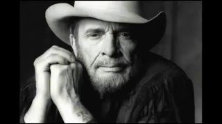 Watch Merle Haggard Swing Low Sweet Chariot video