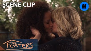 The Fosters   Series Finale: The Fosters Family Photo   Freeform