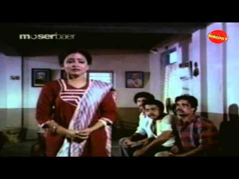 Ravana Rajya: 1987: Kannada Mini Movie video