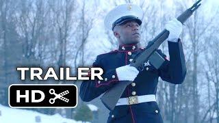 Bad Hurt Official Trailer 1 (2015) - Karen Allen, Johnny Whitworth Movie HD
