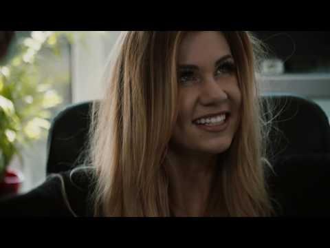 EXTAZY - JESZCZE RAZ PRZYTUL MNIE (Official Video) 2016