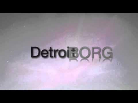 DetroitBORG Intro 5Seconds
