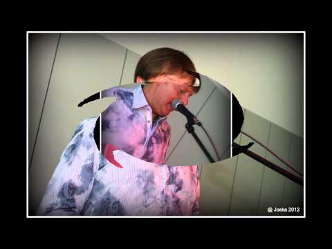 William live-tour  met Marina op 06.04.2012.mpg