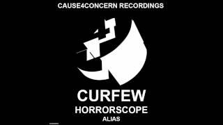 Horrorscope - Sync