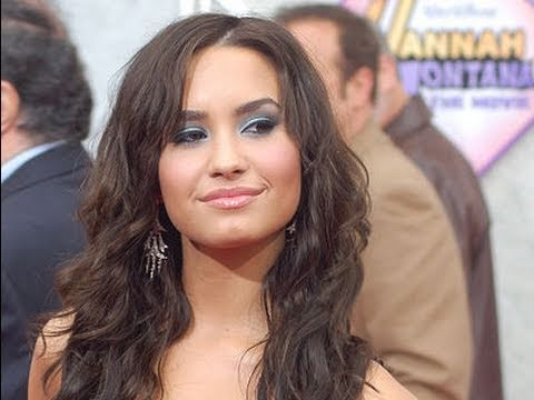 If Demi Lovato Sex Tape Exists, We Will Buy It & Destroy It -- Adult ...