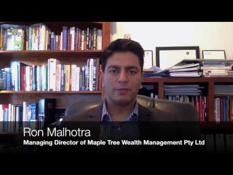 Planning For Your Retirement   Financial Planning Australia