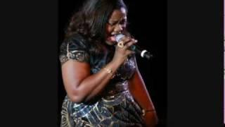 Lara George-Ijoba Orun Remixed in her sophomore album