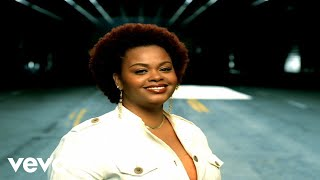 Watch Jill Scott Golden video