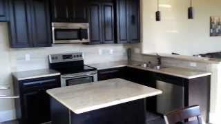 Ocean Springs New Construction Homes For Sale Palm Breeze