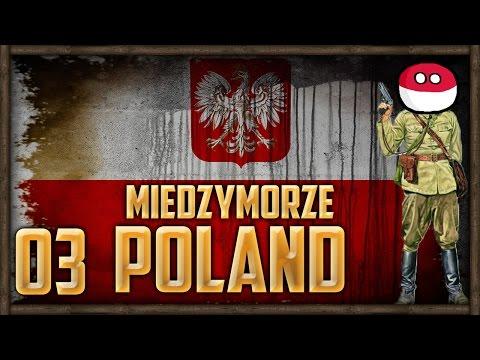 [3] Moscow, Leningrad, Stalingrad - Let's Play Hearts of Iron 4 (Neutral Poland) w/ SurrealBeliefs