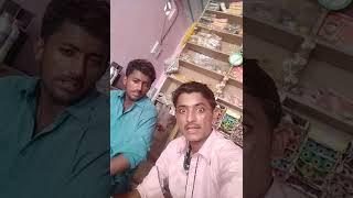 New funny clip with sikandar ali